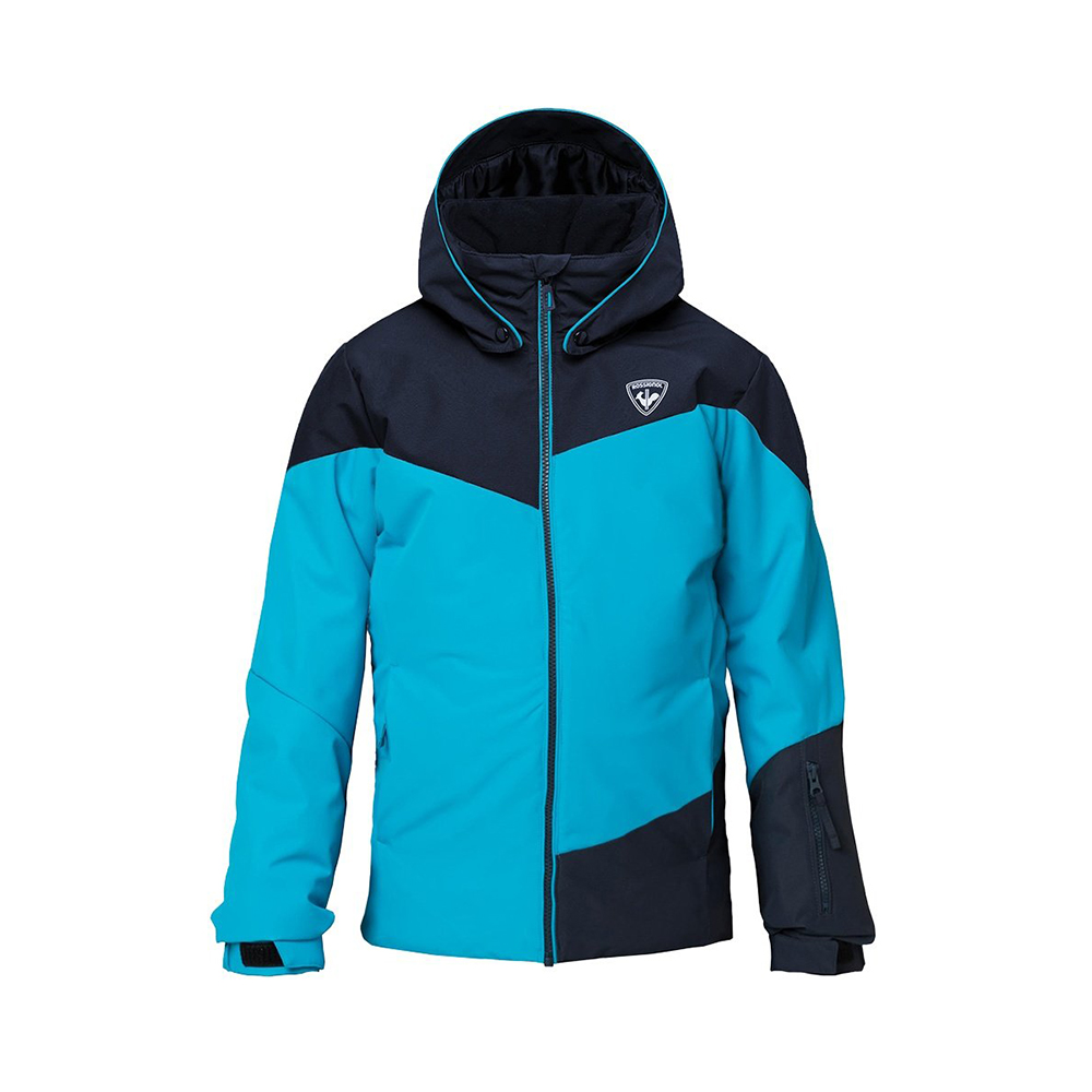 children's outerwear, kids outdoors, Junior Outfitters, kids clothing, kids outerwear